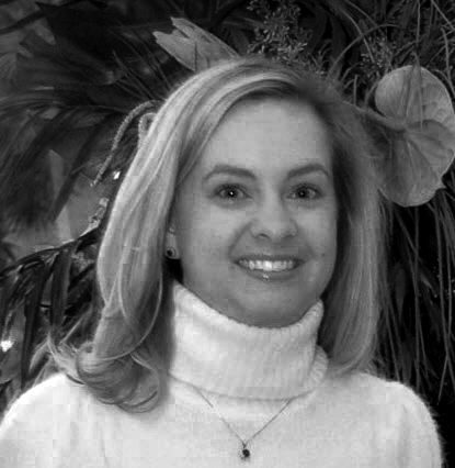 Jill SchmiegBW