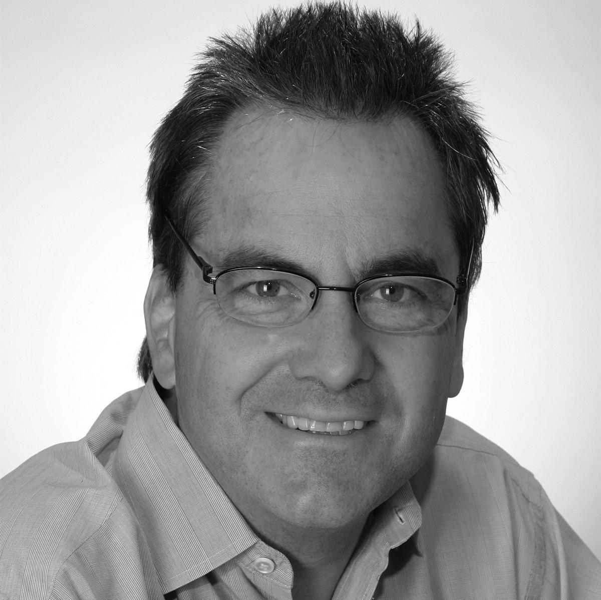 Jim Bierfeldt BW 1200