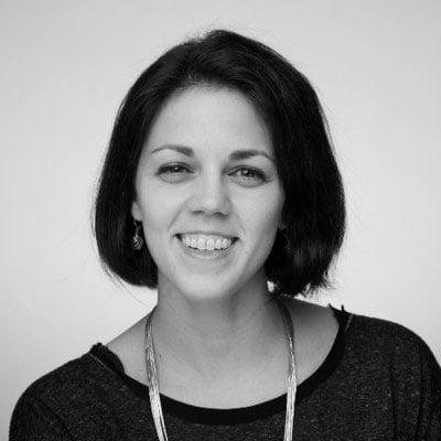Rachel-SteinbergBW