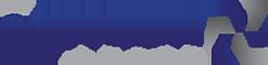 Congruity Group Logo