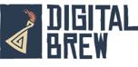 Digital Brew