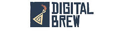 Digital-Brew475