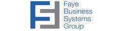 Faye-Logo-475-2
