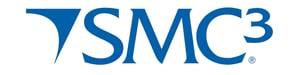 SMC3_Logo_1200