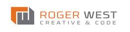 roger-west-logo
