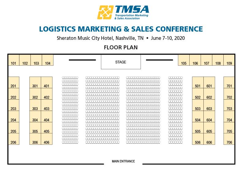 TMSA-2020-Floor-Plan