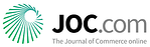 Journal-of-commerce-logo