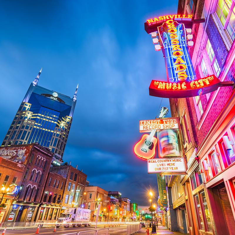 Nashville-Downtown-800x800