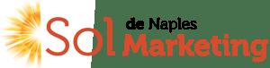 Sol-de-Naples-Logo-Horiz_New-PNG