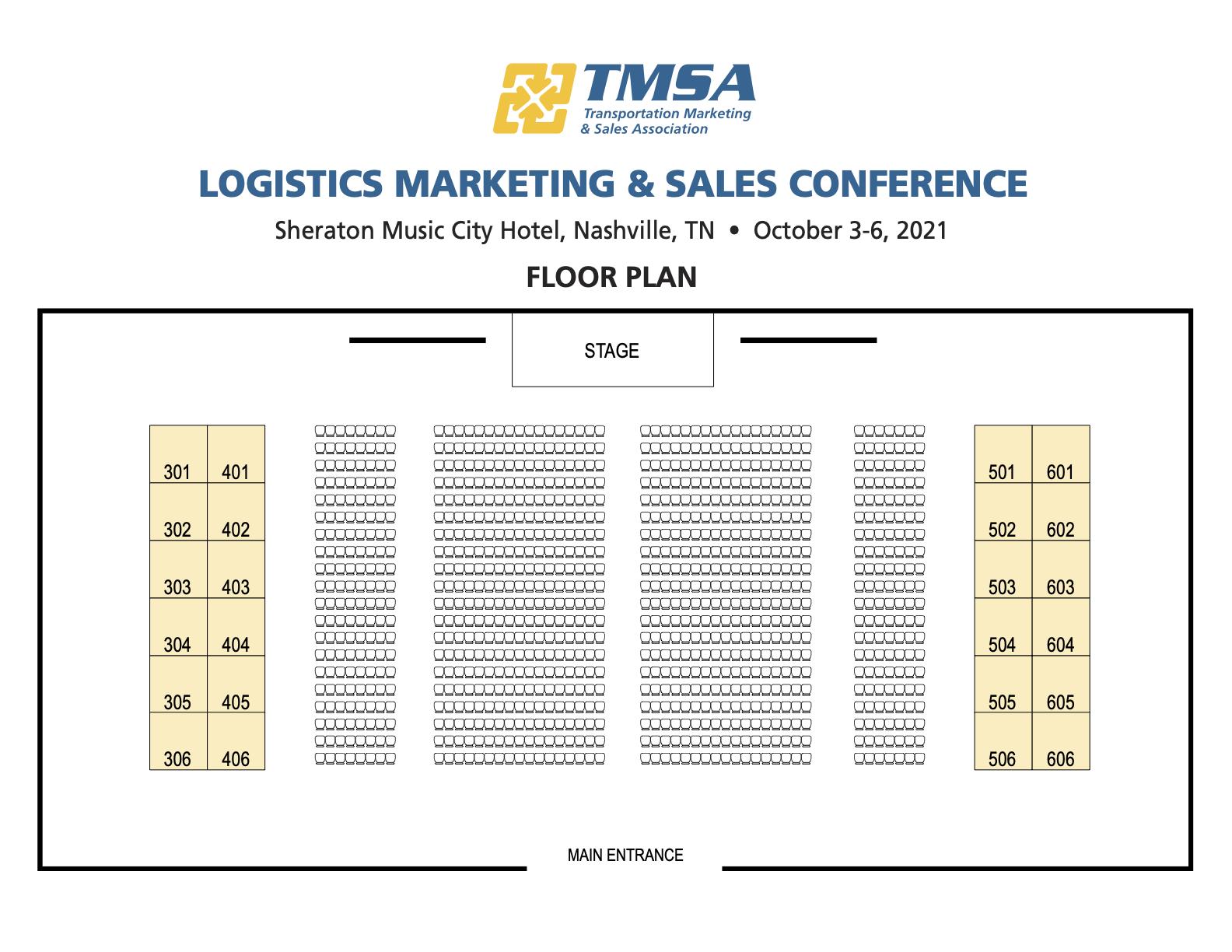 TMSA-2021-Floor-Plan-May11