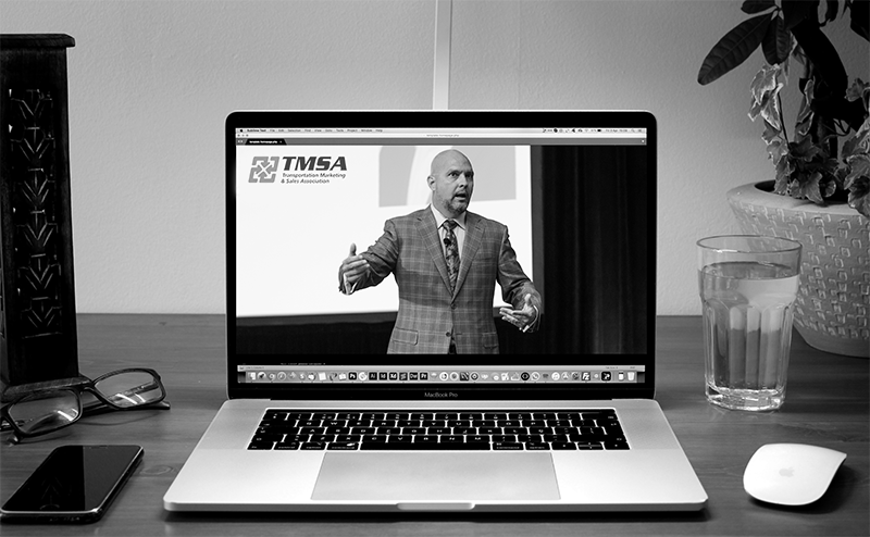 TMSA-virtual-conference-laptop-BW
