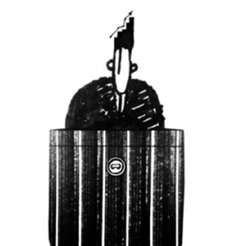 conrad-winter-illustration-BW-800x800