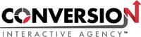 conversion interactive agency