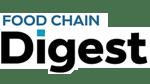 food-chain-digest-logo-320x180