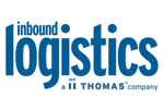 inbound-logistics-logo-500x300
