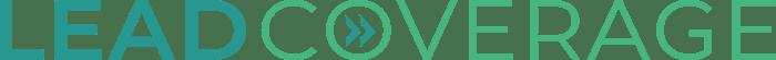 lead-coverage-logo-v2