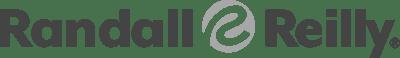 randall-reilly-logo-v2