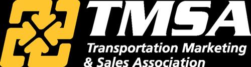 TMSA-logo-reverse